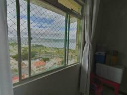 Título do anúncio: Apartamento à venda em Coqueiros - Florianópolis