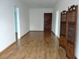 Excelente apartamento de quarto e sala de 76 metros no Parque das Rosas