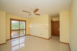 Apartamento para alugar com 2 dormitórios em Bom jesus, Porto alegre cod:228131