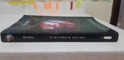 Lua Nova + Eclipse ( Edição Bolso) - Stephenie Meyer