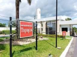 Residencial Tapajós Casa com 3 quartos c/ suítes - Mobiliada