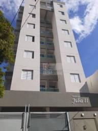 Apartamento com 2 dormitórios para alugar, 52 m² por R$ 1.200/mês - Vila Santa Tereza - Ba