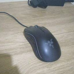 Mouse Razer Tournament Edition Chroma- 16mil DPI