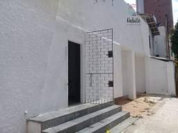 Casa Padrão para Venda em Meireles Fortaleza-CE