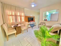 Lindo apartamento no Vilagio Veritá III - 2 quartos.