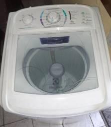 Maquina de lavar e centrifugar