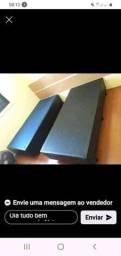 DESTAQUE DO DIA / QUALIDADE base box solteiro