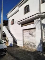 Título do anúncio: Excelente casa para locação em Muriqui
