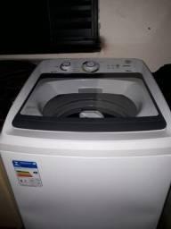 Máquina de lavar Cônsul 12kg