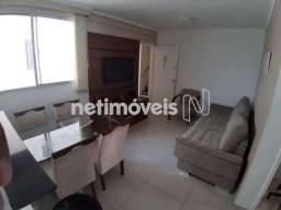 Título do anúncio: Apartamento à venda com 2 dormitórios em Serrano, Belo horizonte cod:834149