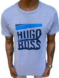 Camisetas de marca - Melhor preço