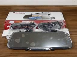Dashcam Pioneer VREC-200CH