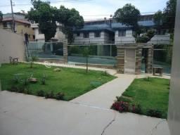 Título do anúncio: Loja comercial à venda com 2 dormitórios em Dona clara, Belo horizonte cod:583393