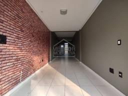 Título do anúncio: ALUGA-SE LOJA, 45m² , BAIRRO SANTA MÔNICA