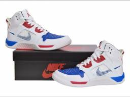 Tênis Nike Premium Jordan