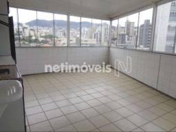 Título do anúncio: Escritório para alugar em São lucas, Belo horizonte cod:754891