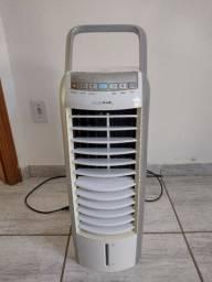 Título do anúncio: Climatizador de Ar Electrolux