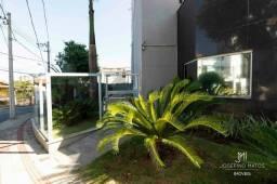 Título do anúncio: Apartamento com 03 quartos à venda no Indaiá/Liberdade em Belo Horizonte/MG