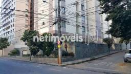 Título do anúncio: Venda Apartamento 3 quartos Coração Eucarístico Belo Horizonte