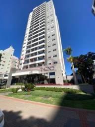 Título do anúncio: Apartamento com 3 quartos para alugar por R$ 2500.00, 61.50 m2 - ZONA 03 - MARINGA/PR