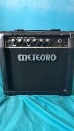 Amplificador Meteoro MG-15 30W