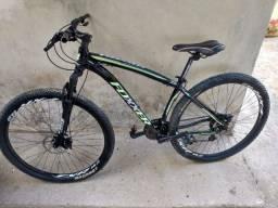 Bike aro 29  [Oportunidade]