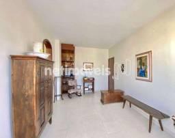 Título do anúncio: Apartamento à venda com 3 dormitórios em Serra, Belo horizonte cod:817424