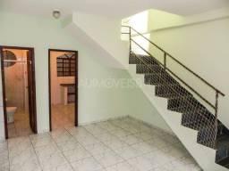Título do anúncio: Casa Residencial para aluguel, 2 quartos, Nova Vista - SABARA/MG
