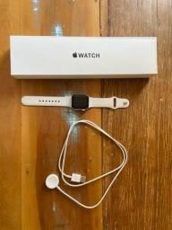 Título do anúncio: Apple Watch Series 6 SE - 40mm