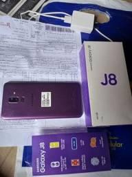 J8 completo