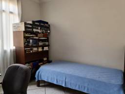 Apartamento no Juca Batista - pronto para morar
