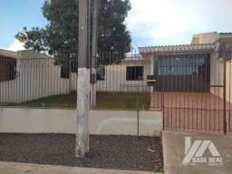 Casa com 3 dormitórios à venda, 135 m² por R$ 330.000,00 - Santana - Guarapuava/PR