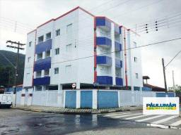Título do anúncio: Apartamento em Mongaguá bairro Vila São Paulo