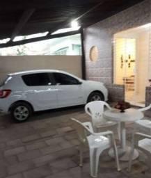 Casa em Tanquedo Neves ( Entrada + Parcelas..)