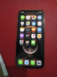 iPhone 12 pro Max 128 gb uma semana de uso