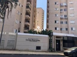 Título do anúncio: Apartamento à venda, 2 quartos, 2 suítes, 1 vaga, Santa Maria - Uberaba/MG