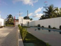 Título do anúncio: Casa Padrão para Venda em Centro Eusébio-CE