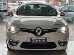 Renault FLUENCE FLUENCE Sedan Privilège 2.0 16V FLEX Aut