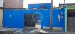 Título do anúncio: Casa 5 quartos a venda, bairro Novo Aleixo, Manaus-AM