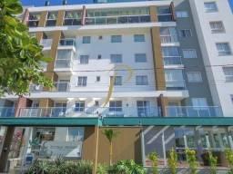 Título do anúncio: WP3470 - Apartamento na praia em São Francisco do Sul