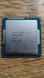 Processador intel core I3-4130