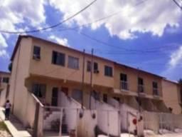 Casa de Condomínio em Colubandê - São Gonçalo/RJ