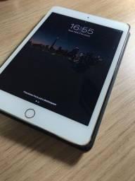 IPad Mini 4 Wifi - 16Gb Dourado