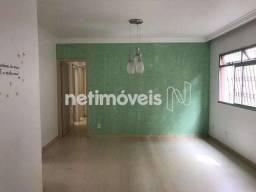 Título do anúncio: Apartamento à venda com 3 dormitórios em Luxemburgo, Belo horizonte cod:855739