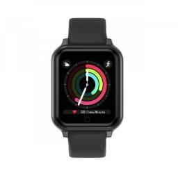 Smartwatch T70