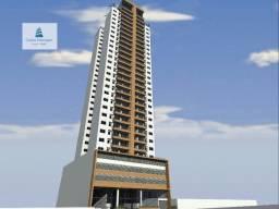 Título do anúncio: Apartamento Alto Padrão para Venda em Jardim Itália Chapecó-SC