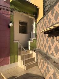 Título do anúncio: Casa de Vila em São Cristóvão