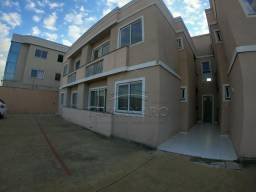 Apartamento à venda com 2 dormitórios em Jardim carvalho, Ponta grossa cod:V5103