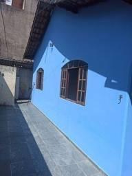 Casa Residencial / Monte Castelo