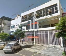 Título do anúncio: PRÉDIO COMERCIAL à venda, Barro Preto - BELO HORIZONTE/MG